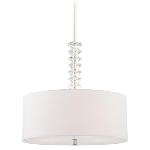 George Kovacs Lighting, Inc. - Pendant - P399-613