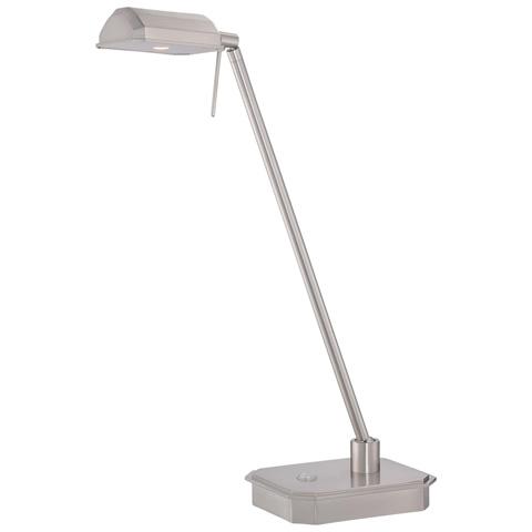 George Kovacs Lighting, Inc. - LED Task Lamp - P4346-084
