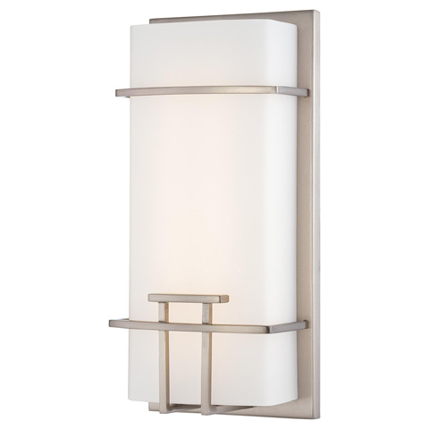 George Kovacs Lighting, Inc. - Wall Sconce - P465-084-L