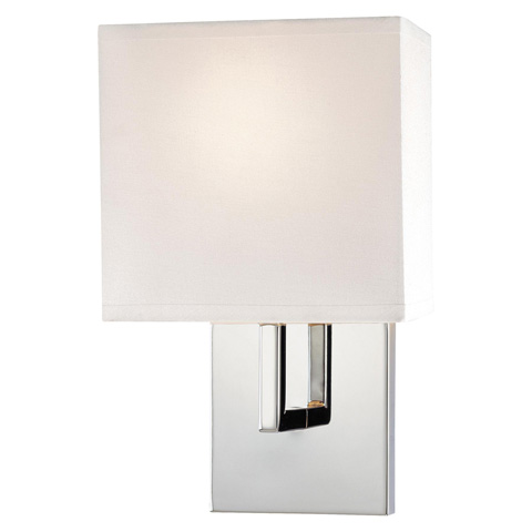 George Kovacs Lighting, Inc. - Wall Sconce - P470-077