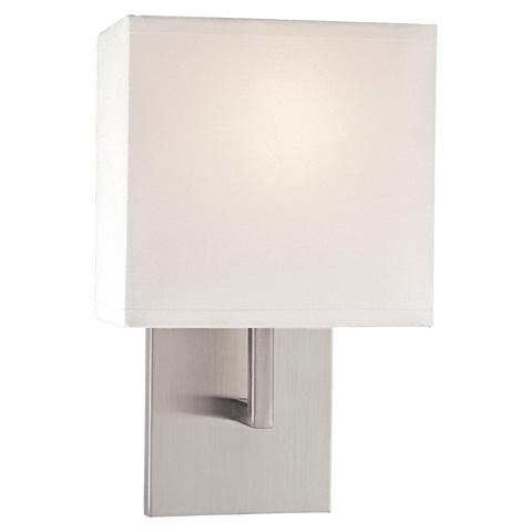 George Kovacs Lighting, Inc. - Wall Sconce - P470-084
