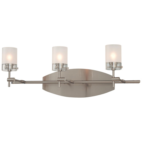 George Kovacs Lighting, Inc. - Shimo Wall Sconce - P5013-084
