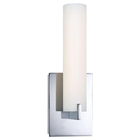 George Kovacs Lighting, Inc. - Tube Wall Sconce - P5040-077-L