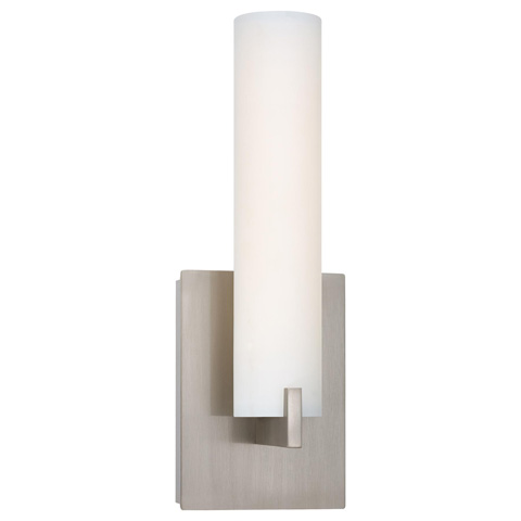 George Kovacs Lighting, Inc. - Tube Wall Sconce - P5040-084-L