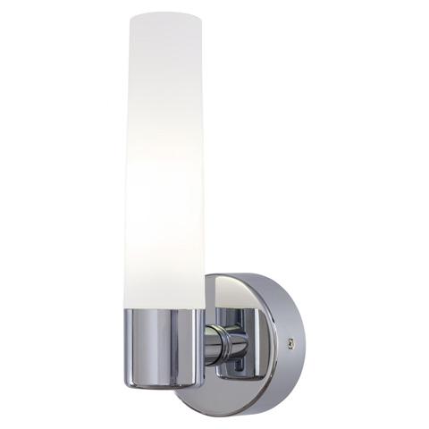 George Kovacs Lighting, Inc. - Saber Wall Sconce - P5041-077-PL