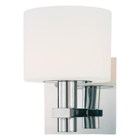 George Kovacs Lighting, Inc. - Stem Wall Sconce - P5191-077