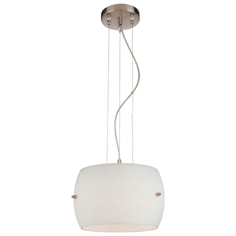 George Kovacs Lighting, Inc. - Pendant - P583-084