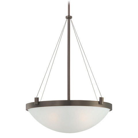 George Kovacs Lighting, Inc. - Suspended Pendant - P592-647
