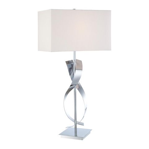 Image of Portables Table Lamp