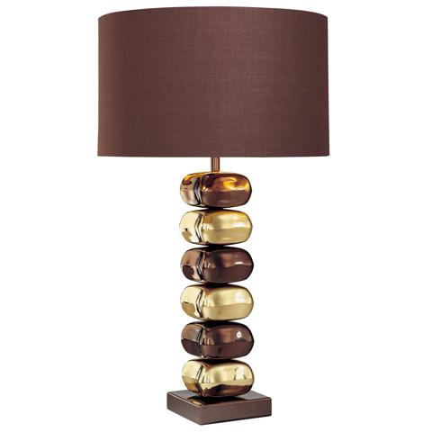 George Kovacs Lighting, Inc. - Portables Table Lamp - P730-631