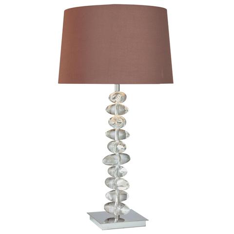 George Kovacs Lighting, Inc. - Portables Table Lamp - P733-077