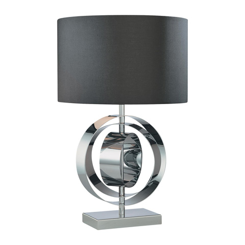 George Kovacs Lighting, Inc. - Portables Table Lamp - P745-077
