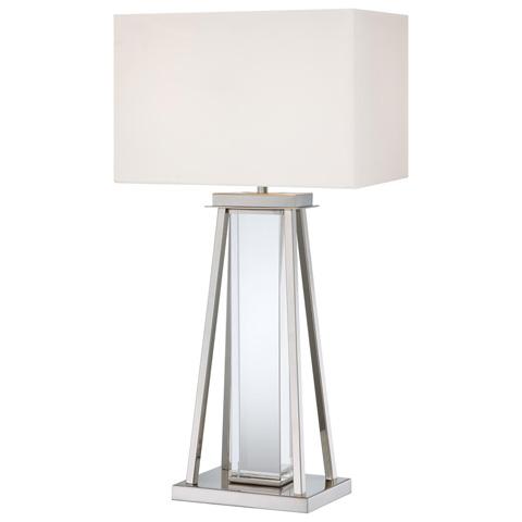 George Kovacs Lighting, Inc. - Table Lamp - P766-613