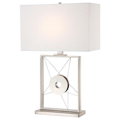 George Kovacs Lighting, Inc. - Table Lamp - P768-613