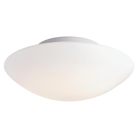 George Kovacs Lighting, Inc. - Flushmount - P852-044