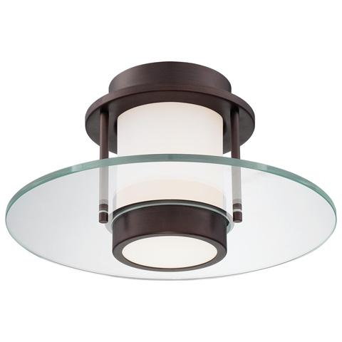 George Kovacs Lighting, Inc. - Flushmount - P854-647