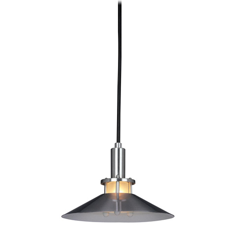 George Kovacs Lighting, Inc. - Mini Pendant - P9721-614