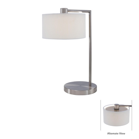 park one light table lamp p352 084 george kovacs. Black Bedroom Furniture Sets. Home Design Ideas