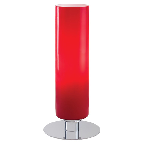 Image of Portables One Light Accent Lamp