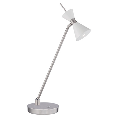 Image of Conic LED Table Lamp