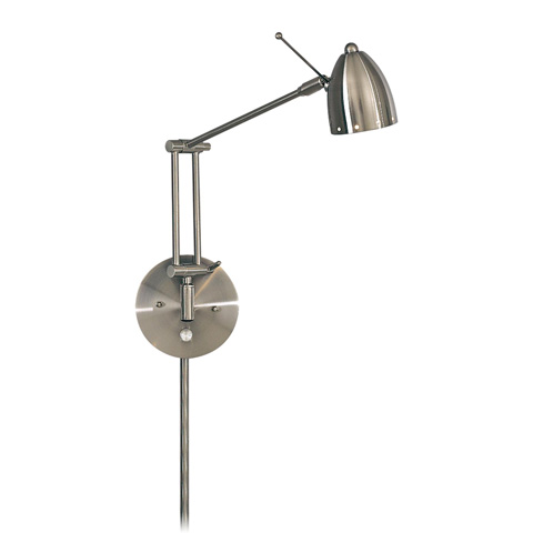 Image of Wall Lamp