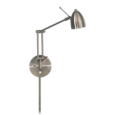 Image of Wall Lamp