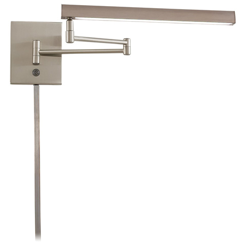 Image of Madake LED Swing Arm Wall Sconce