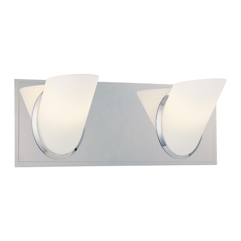 Image of Angle Two Light Bath Light