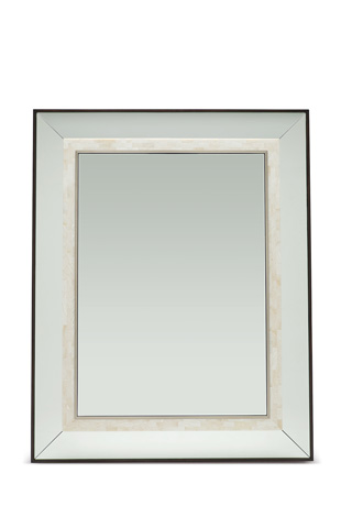 La Barge - Wall Mirror - LM2530