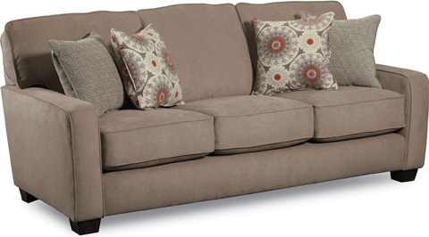 Loveseats Living Room Furniture Furnitureland South