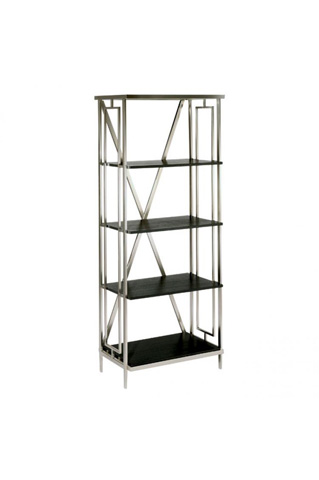 Laurel House Designs, Llc - Etagere - 162543-00