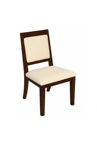 Laurel House Designs, Llc - Side Chair - 208280-00