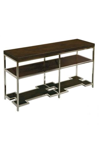Laurel House Designs, Llc - Console Table - 218240-00