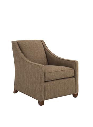 Lazar - Evan Chair - 118304/