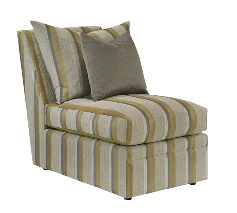 Lazar - Panama Chair - 121302