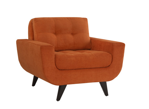Image of Ava Chair