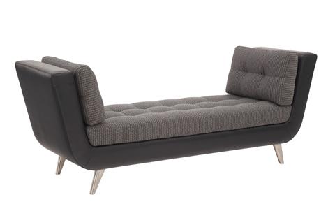 Lazar - Ava Studio Sofa - 133570C