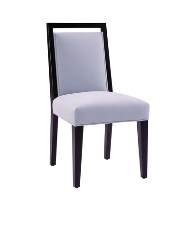 Lazar - Macintosh Side Chair - 158/