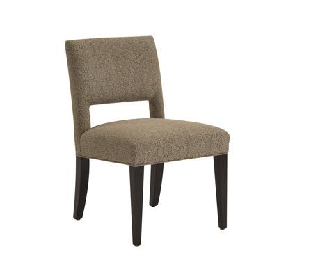 Lazar - Essex Chair - 187/