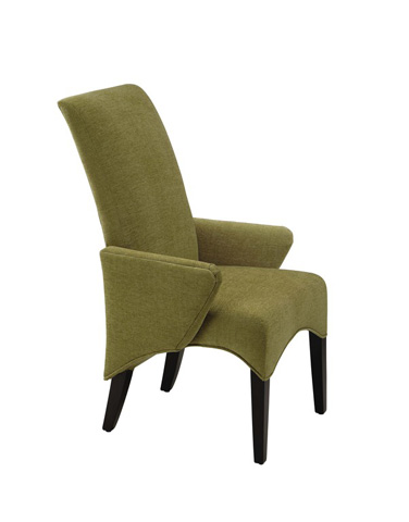 Lazar - Giorgio Arm Chair - 261/