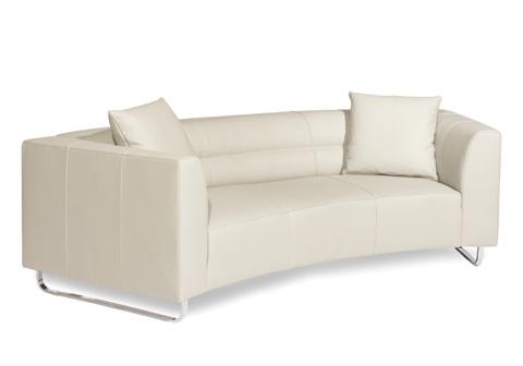 Lazar - Calcutta Sofa - 411020C