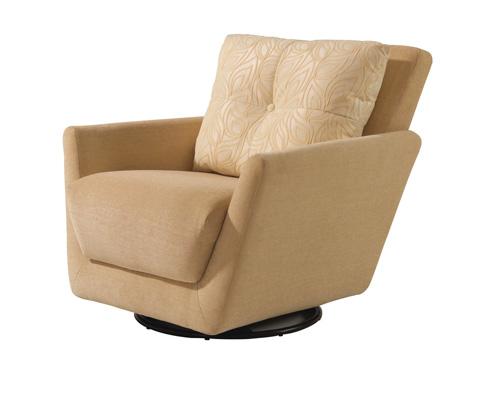 Lazar - Jupiter Chair - 433