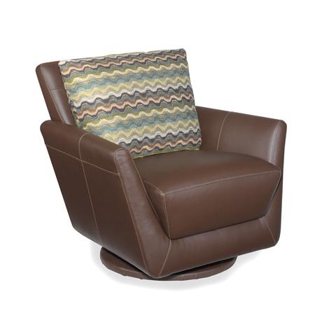 Lazar - Mars Accent Chair - 533