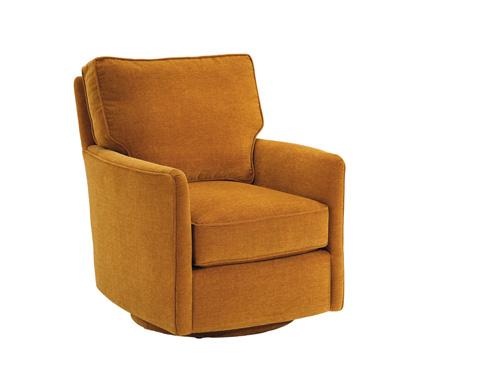 Lazar - Krissy Swivel Chair - 5460