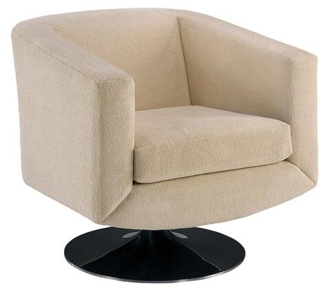Lazar - Jixer Swivel Chair - 770C