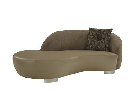 Lazar - Tango II Sofa - M76085RC