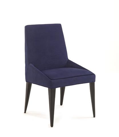 Lazar - Ponti Dining Chair - 1027DC