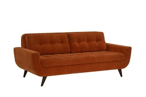 Image of Ava Sofa