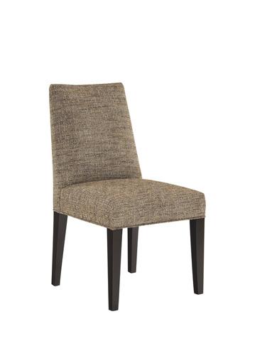 Lazar - Jennifer Dining Chair - 1372DSC