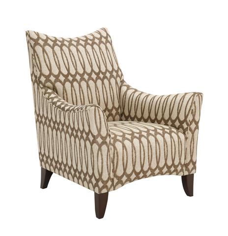 Lazar - Viking Chair - 450/